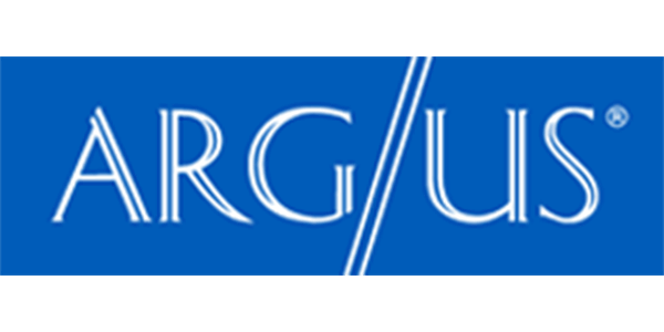 argu/us aviation insurance member