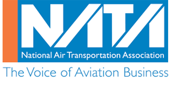 national air transportation association