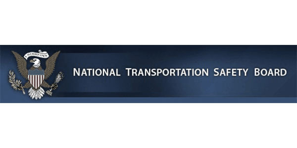 national travel and safety board