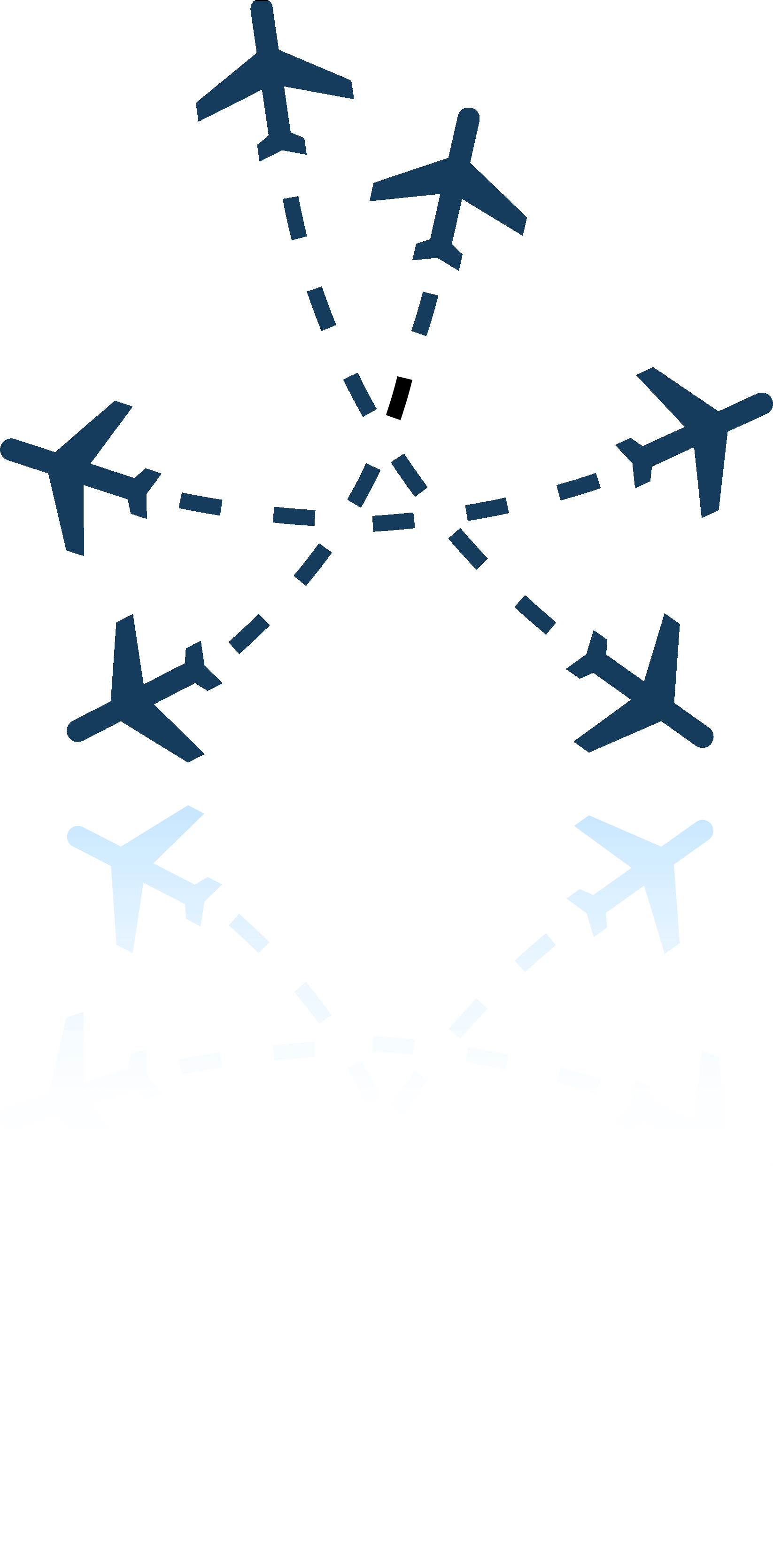 business jet insurance claims