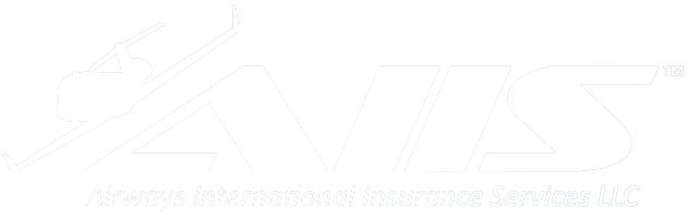 Airways International Insurance Services